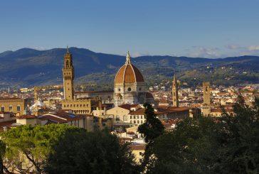 Hostmaker sbarca a Firenze e cerca 50 case da gestire e affittare su Airbnb