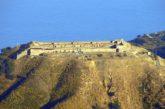 Messina punta sui forti, da luoghi militari ad attrazione turistica