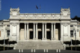 La riforma fa bene ai musei autonomi: al top Galleria Nazionale Roma