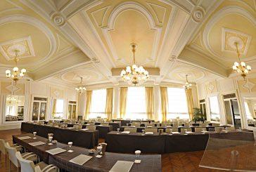Le offerte meeting del Grand Hotel Principe di Piemonte