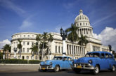Diaz-Canel: turismo 'locomotiva' dell'economia cubana