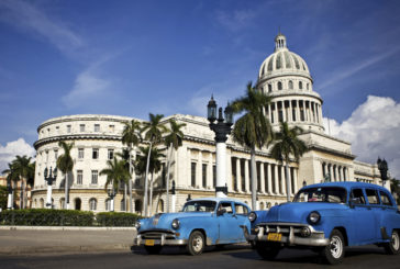 Salgono a 4 le rotte offerte da JetBlue tra Cuba e Usa