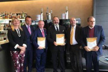 Ehma realizza la Certificazione della professione di Direttore d'albergo