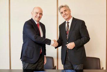 NH Hotel Group e Make-A-Wish stringono collaborazione a livello europeo