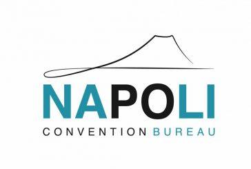 Il Convention Bureau Napoli tira le somme dei primi due anni e guarda al futuro