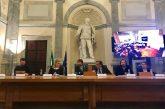 Franceschini: Palermo ancora più attrattiva con Manifesta