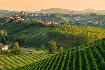 Il Monferrato punta a diventare il primo 'wedding district' d'Italia