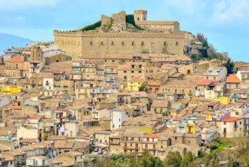 Montalbano sconfigge Taormina: è in finale per il titolo di cittadina turistica più bella d'Italia