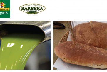 Storie e sapori si intrecciano alla Fattoria Ruralia: domenica 26 novembre 'pane e olio'