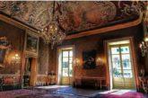 Musica e arte sbarcano negli spazi storici di Palermo