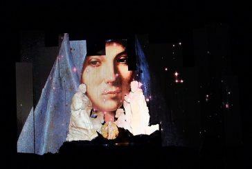 Petralia Soprana, nel Borgo dei Borghi sta per tornare il presepe d'InCanto