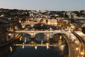 Roma: al via pedonalizzazione tratto via del Corso