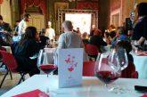 Torna a Scicli Rubino tra vino, arte e scoperta del territorio