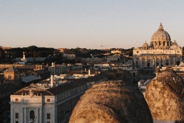 Santa Sede aderisce ad Accordo su Itinerari culturali europei