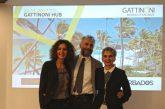 A Milano riflettori su Barbados alla serata di Gattinoni Travel Experience