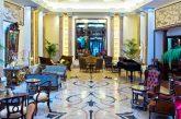 Genova, serata di gala per i 120 anno del Grand Hotel Savoia