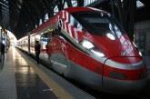 Trenitalia agisce su prenotazioni ticket dopo multa Antitrust