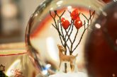 I regali da mettere sotto l'albero si scelgono a 'Natale è', nuovo salone di Bastia Umbra
