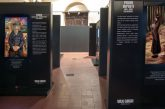 Dopo Taormina Van Gogh Multimedia Experience sbarca a Monreale