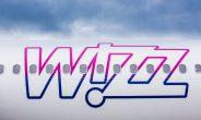 Wizzair da fine marzo vola tra Bari e Breslavia