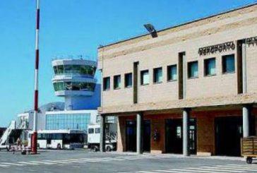 Aeroporto Crotone, Cciaa sottolinea impegno quotidiano per collegamenti infrastrutturali