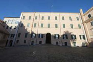 Roma, sarà Palazzo San Felice ad ospitare la Biblioteca Nazionale di Archeologia