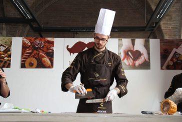 Sorpresa per gli amati del cioccolato firmata Valtur e Accademia Maestri Cioccolatieri Italiani