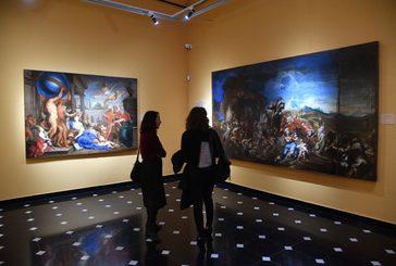 Genova, a Palazzo Bianco mostra dedicata al mecenatismo