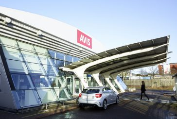 AVIS Italia, al via promozione per celebrare partnership con flyValan