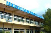 Aeroporto Grottaglie, al via lavori potenziamento delle infrastrutture