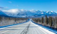 Viaggio in Alaska inseguendo l'Aurora Boreale con Gastaldi Holidays