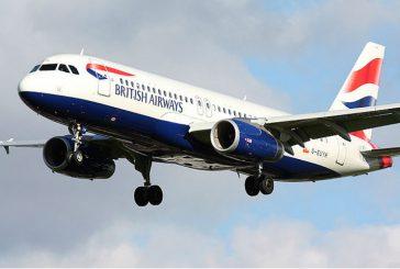 British Airways riprende a volare verso il Pakistan dopo 11 anni