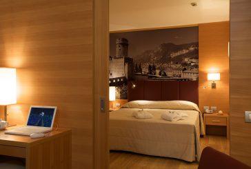New entry per Best Western in Trentino: Best Western Hotel Adige
