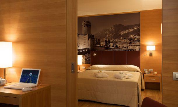 Hotel Best Western In Trentino Alto Adige