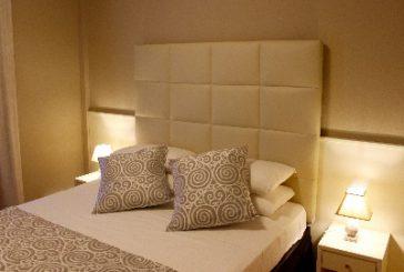 Best Western cresce in Lombardia con il Best Western Hotel Nuovo a Garlate