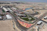 Mappamondo lancia pacchetto ad hoc per la Formula 1 in Bahrain