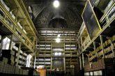 Archivio della Ca' Granda, visite notturne ad Ar.Se – il Percorso dei Segreti
