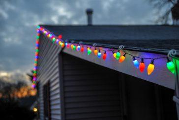 Per le vacanze di Natale la casa si prenota online: al top Abruzzo, Veneto e Sardegna
