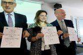 AdP, certificato come buona pratica progetto 'Autismo in viaggio attraverso l'aeroporto'