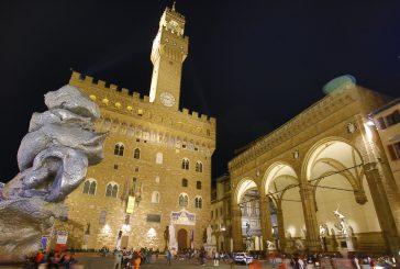 Natale da record in Toscana. Nardella: a Firenze molti alberghi già in overbooking