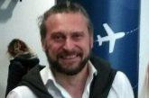 Mappamondo, Dondi new entry nella squadra commerciale in Emilia Romagna