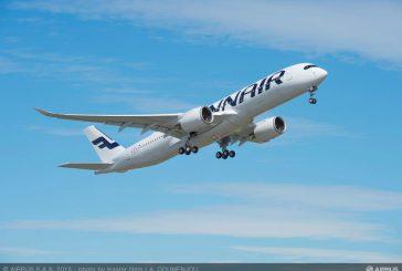 Le tariffe vantaggiose di Finnair per volare in Asia