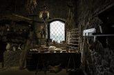 Sono quattro le foto italiane nella top 20 di Wiki Loves Monuments