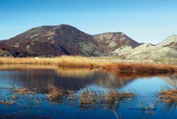 In Molise nasce il parco regionale del Matese. Soddisfatto Frattura
