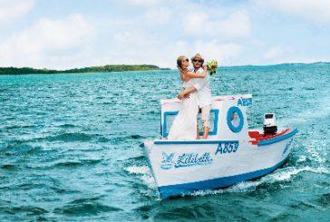Italia terzo mercato in Europa per il turismo di Aruba