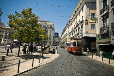 TAP Air Portugal per la prima volta a Firenze e lancia voli per Lisbona