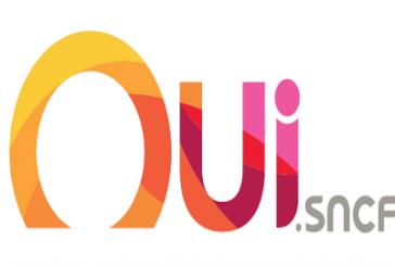 Rebranding di Voyages-Sncf.com: ben arrivato OUI.Sncf