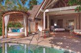 'Prestige Maldive', nuova campagna di comunicazione di Hotelplan per l'alta gamma
