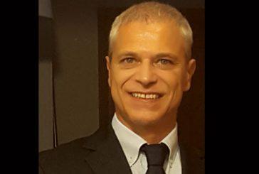 I Viaggi dell'Airone: Massimo Maida nuovo direttore commerciale