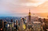 4 mila nuove camere negli hotel di New York nel 2017